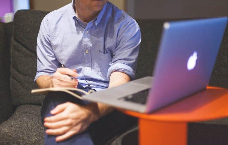 essay_writing_service