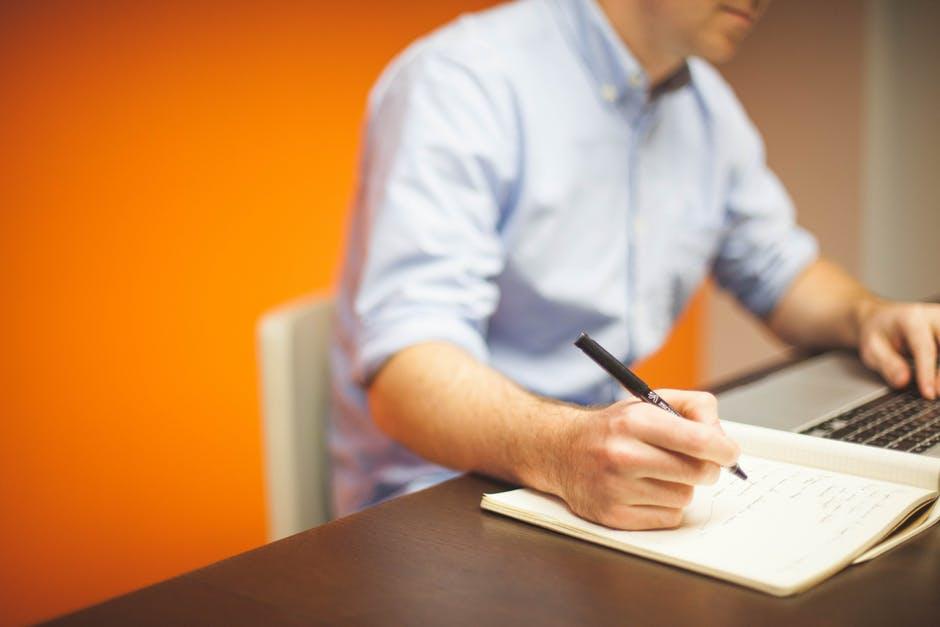 Writing_Skills