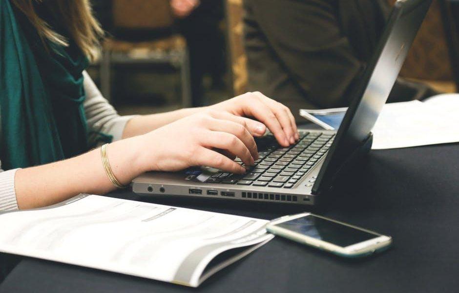 university_essay_writing_service
