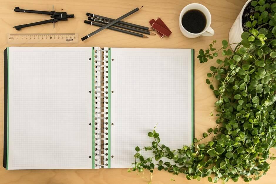 Writing_Material
